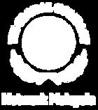 ungcmy_logo_rev-01.png