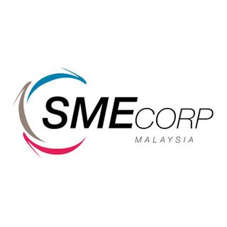 SME Corp
