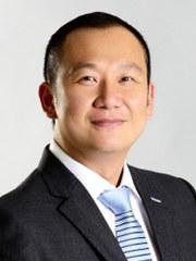 Mr Seah Kian Hoe