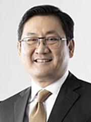 Dr Pakorn Peetathawatchai