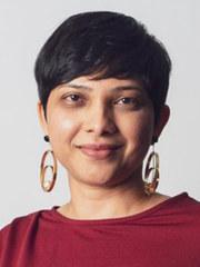 Ms Gunjan Soni