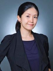 Ms Amelie Tan