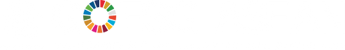 GO ESG ASEAN logo hori rev.png