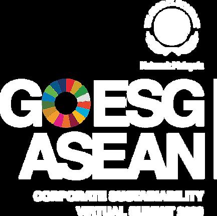 GO ESG ASEAN logo vertical rev.png