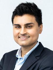 Mr Gurpreet Khera