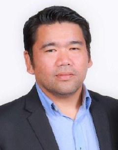 Mohamad IrwanAman