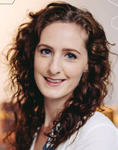 Ms Catriona Maddocks