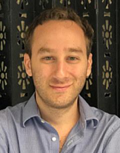 Mr Joseph Gualtieri