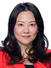 Ms Grace Hui