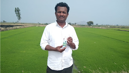 Guy India holding gea.png