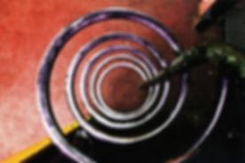 img004spiral.jpg