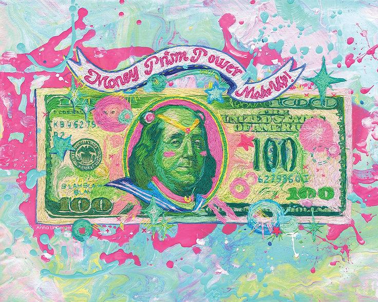 300dpi_50x40cm_100dollarsmal.jpg
