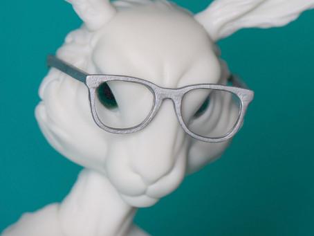New preorder Bunny Hartmann 15.11-20.12