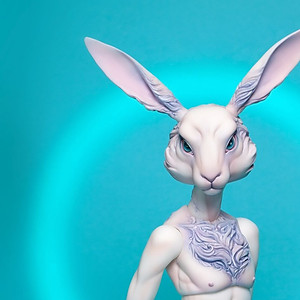 Bunny Hartmann