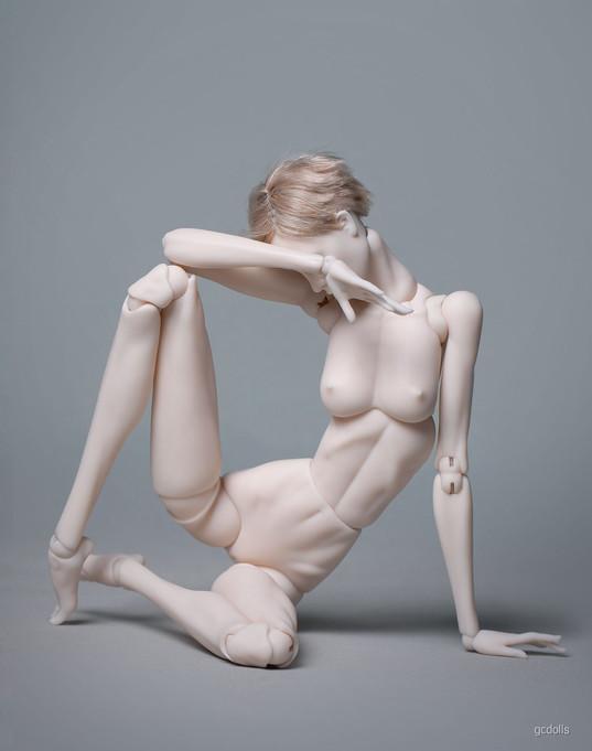 poses8.jpg