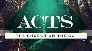 acts-graphic_600w.jpg