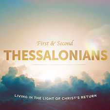 Thessalonians-Graphic_600w.jpg