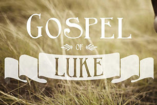 Gospel-of-Luke-Graphic-3.jpg