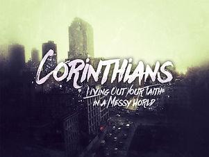 Corinthians-Graphic_600w.jpg