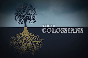 Colossians-Graphic_-600w.jpg