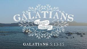 Galatians-Graphic_600w.jpg