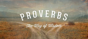 Proverbs-Graphic-2.jpg