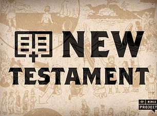 New Testament Graphic.jpg