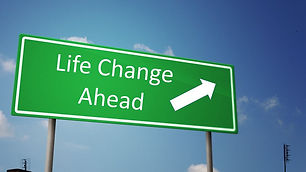 life-change-ahead-760.jpg