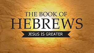 Hebrews-Graphic_600w.jpg