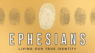 Ephesians-Graphic_600w.jpg