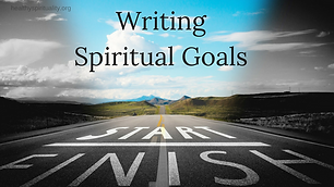 WritingSpiritual-Goals.png