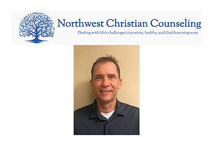 Chris-Anderson-NW-Christian-Counseling.j