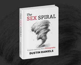 Spiral-graphic.jpg