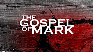 Gospel-of-Mark-2.jpg