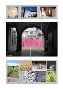Architectures Vives Montpellier 2014