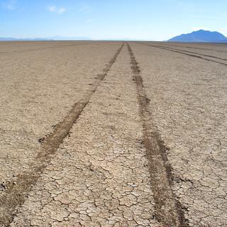 playa-track.jpg