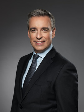 Claude Meisch