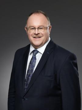 Romain Schneider