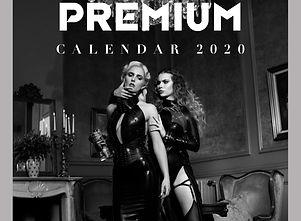 LE-CAL-PREMIUM-2020-A3-LUXE-1.jpg