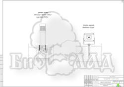 13. Наружное электрооборудование
