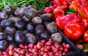 farm to table restaurants in tupelo ms
