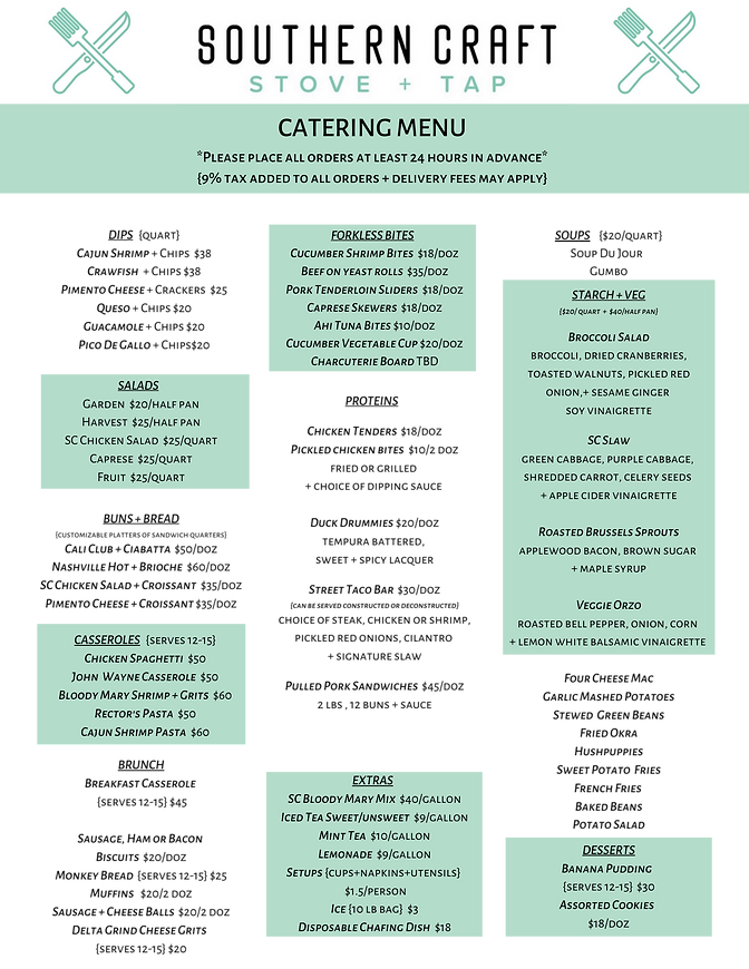 Catering Menu to Post (1).png