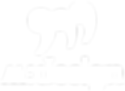 mdesign-logo_kv.png