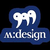 mdesign-logo_white03.png