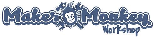 WEB COLOR Maker Monkey_horizontal.png