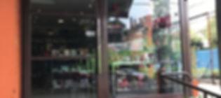 Papelaria do Tio, Papelaria e Presente na Vila Madalena, São Paulo/SP