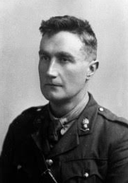 The Lark Ascending by Ralph Vaughan Williams