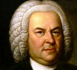 Prelude from Cello Suite No.1 in G major - J.S. Bach