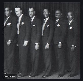 West End Blues by Louis Armstrong and his Hot Five