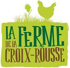 Logo de Ferme de la Croix-Rousse à Lyon 4